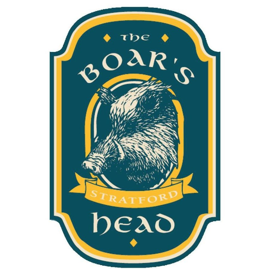 The Boars Head Pub