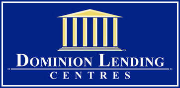 Erin Mutch Dominion Lending Centre