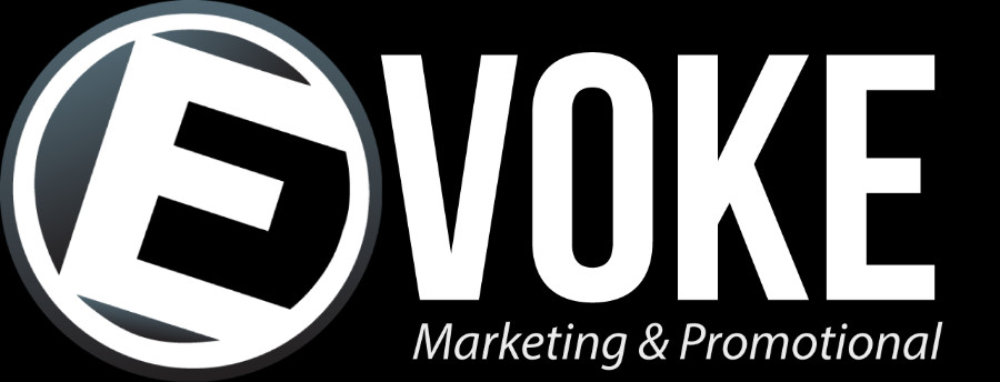 Evoke Marketing & Promotionals
