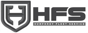 Humphrey Fleet