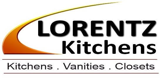 Lorentz Kitchens