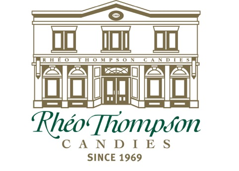 Rheo Thompson Candies