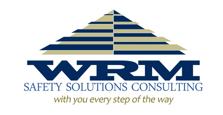 WRM Safety Solutions