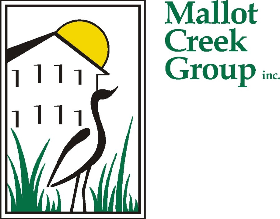 Mallot Creek Group